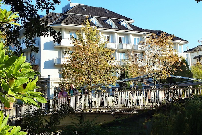 ACCUMEDA-ACURA-Kliniken-Bad-Kreuznach-DSCF3613 slider-quadrat