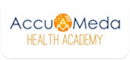 AccuMeda Health Academy Bad Kreuznach