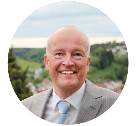 Elmar-Willebrand-CEO-Accumeda-Holding-Gmbh