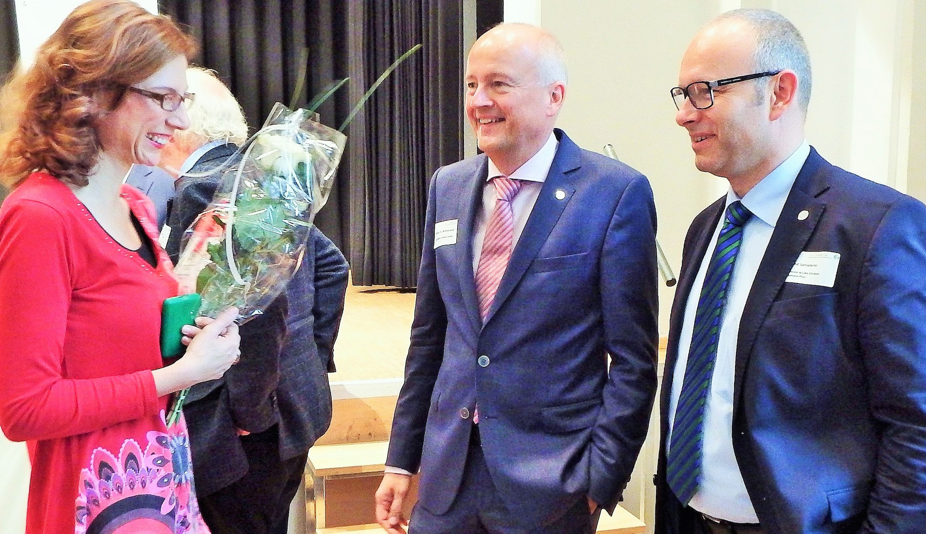 40-Jahre-Rheuma-Liga-Rheinland-Pfalz-Elmar-Willebrand