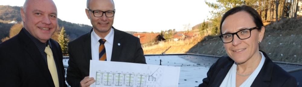 ACCUMEDA-Baubeginn-neuer-moderner-Bettentrakt-ACURA-Kliniken-Albstadt-1