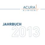 ACURA-Jahrbuch-2013-300x300-Accumeda