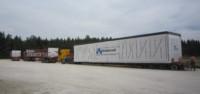 ACURA-Kliniken-Albstadt-Aufbau-Bettenstation-Bettenweiterung-Modulbau-3