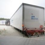 ACURA-Kliniken-Albstadt-Aufbau-Bettenstation-Bettenweiterung-Modulbau-7-300x300