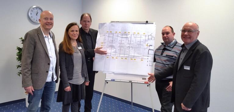 ACURA-Kliniken-Albstadt-Erweiterung-Bettenstation-Farbkonzept