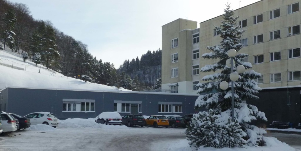 acura-kliniken-albstadt-neue-akutstation-bautagebuch - accumeda