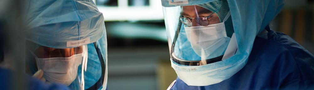 ACURA-Kliniken-Jobs-288