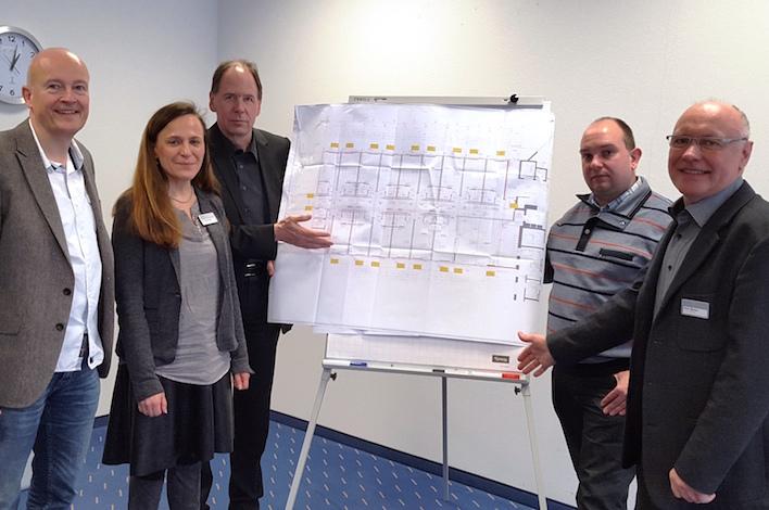 AccuMeda-ACURA-Kliniken-Albstadt-Erweiterung-Bettenstation-Farbkonzept