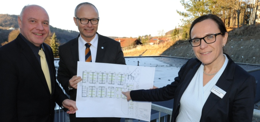 Baubeginn-neuer-moderner-Bettentrakt-ACURA-Kliniken-Albstadt