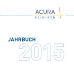 Jahrbuch-2015-der-Akura-Kliniken-Bad-Kreuznach-300x300-Accumeda