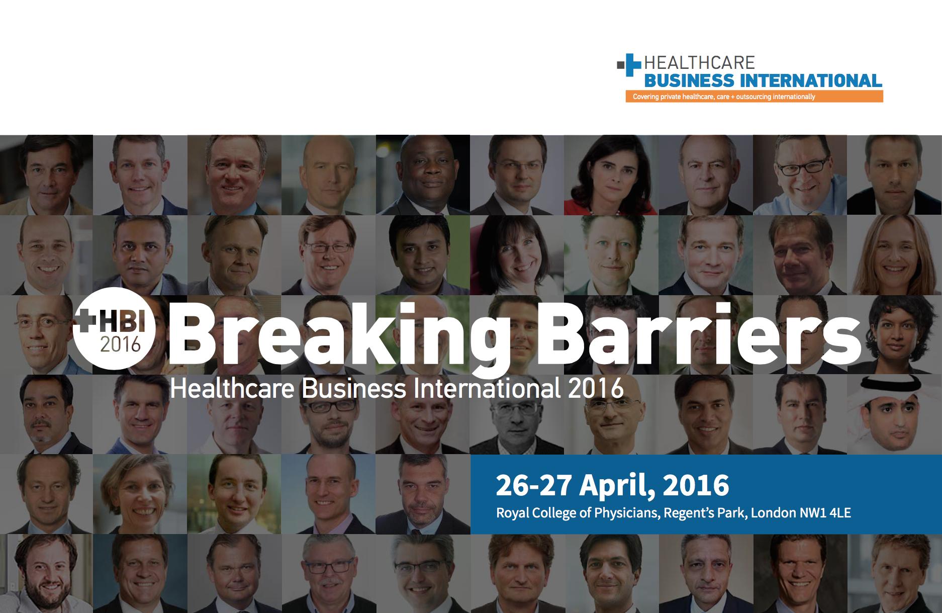 Elmar-Willebrand-Healthcare-Business-International-Vortrag-AccuMeda