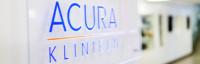 acura-kliniken-rheinland-pfalz-ag-landes-rheuma-zentrum-705-224