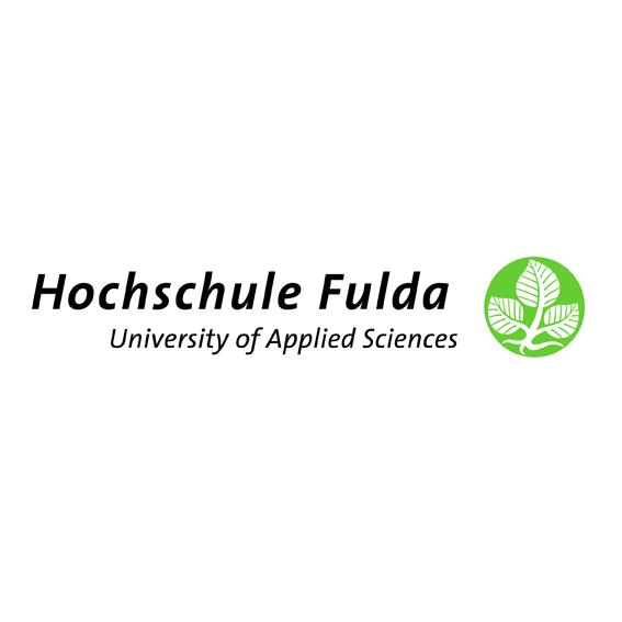 ACURA Rhön-Klinik kooperiert mit HS Fulda