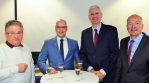 ACURA-Kliniken-Rheinland-Pfalz-AG_Neujahrsempfang-2017