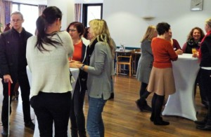 ACURA-Kliniken-Rheinland-Pfalz-AG_Neujahrsempfang-2017-4